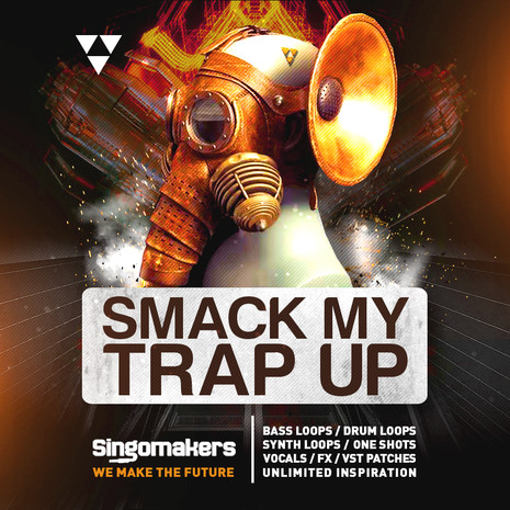 Smack My Trap Up