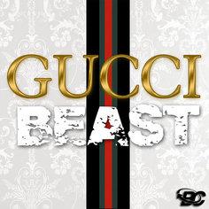 Gucci Beast