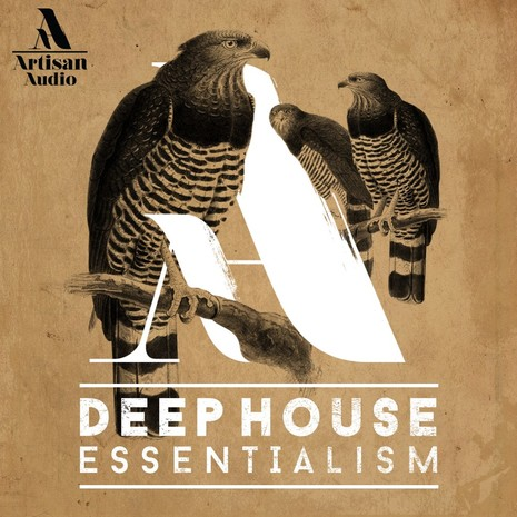 Deep House Essentialism