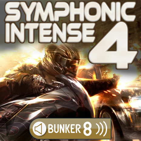 Symphonic Intense 4