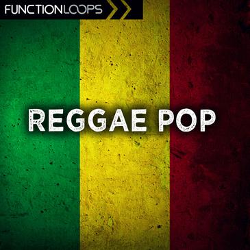 Reggae Pop