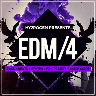 EDM 4