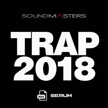 reggaeton samples 2018