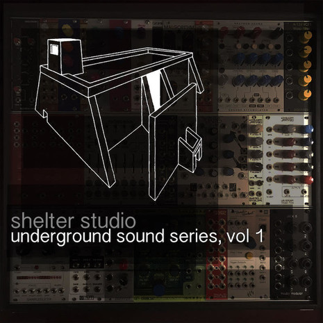 Underground Sound Series Vol 1