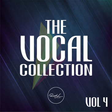 The Vocal Collection Vol 4