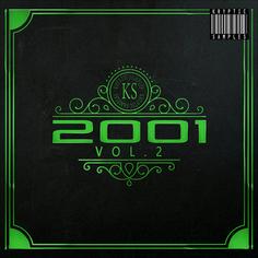 2001 Vol 2
