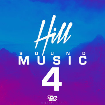 Hill Sound Music 4