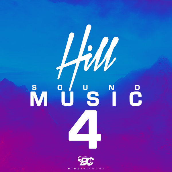 Hill Sound Music 4