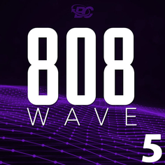 808 Wave 5