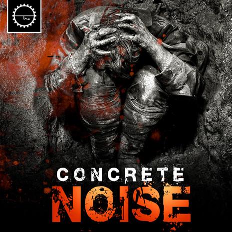 Concrete Noise