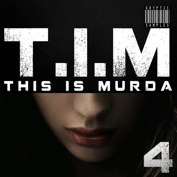 T.I.M 4