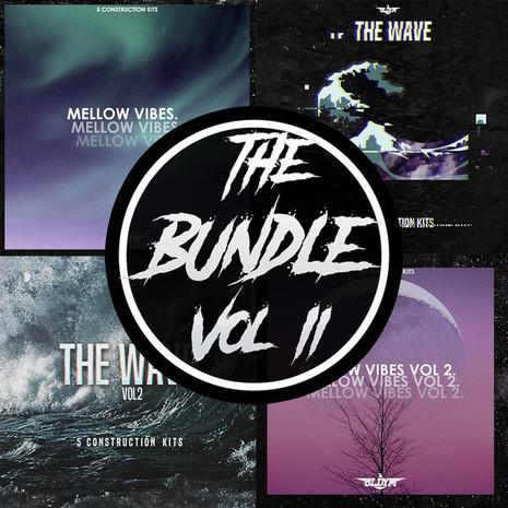 The Bundle Vol 2