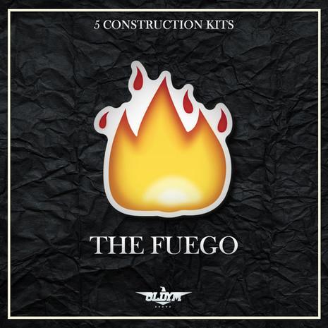 The Fuego