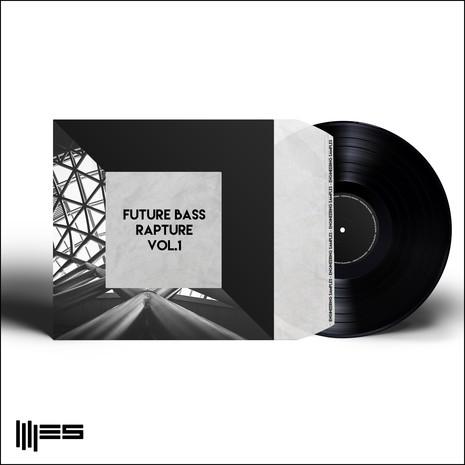 Future Bass Rapture Vol 1