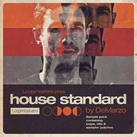 DeMarzo: House Standard