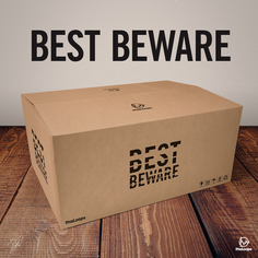 Best Beware