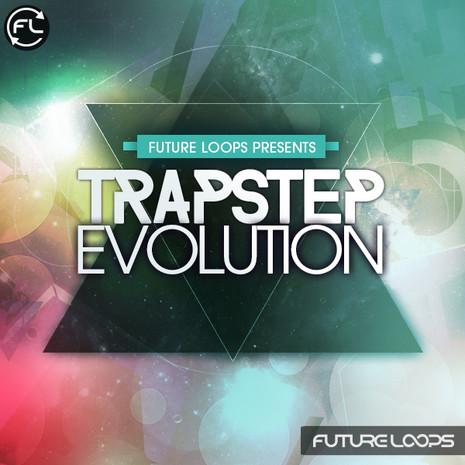 Trapstep Evolution