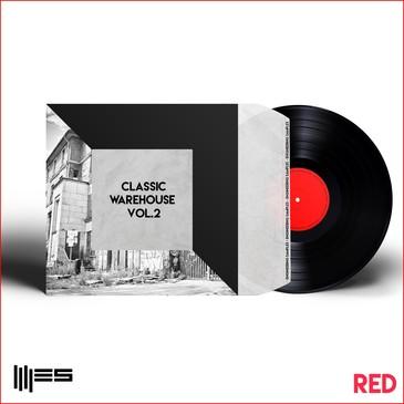 Classic Warehouse Vol 2