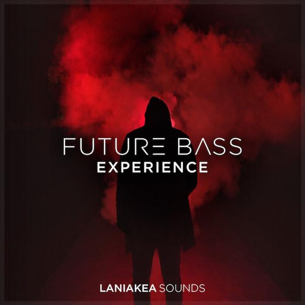 Future Bass Experience