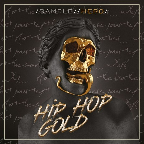 Hip Hop Gold