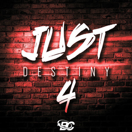 Just Destiny 4