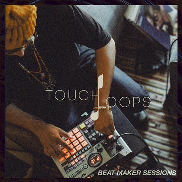 Beat Maker Sessions
