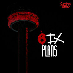 6ix Plans