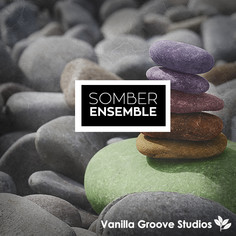Somber Ensemble Vol 1