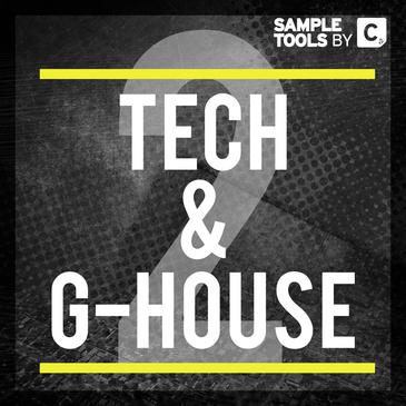 Tech & G House 2