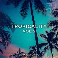 Tropicality Vol 2
