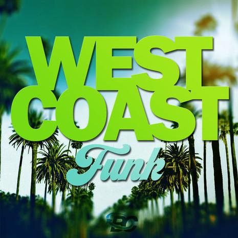 West Coast Funk