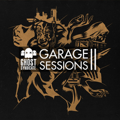 Garage Sessions Vol 2