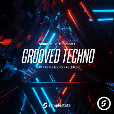Grooved Techno