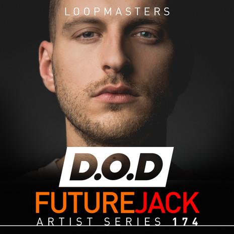 D.O.D: Future Jack