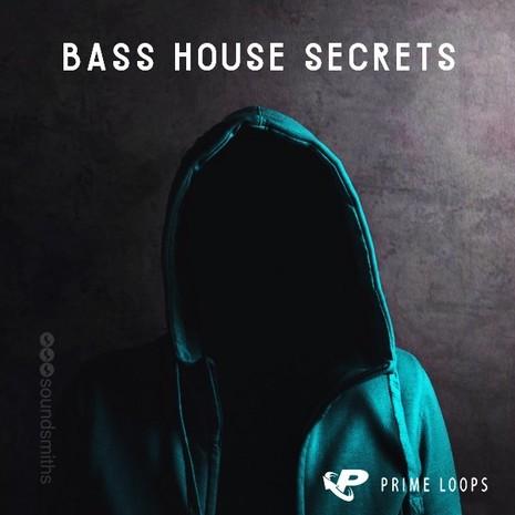 Bass House Secrets