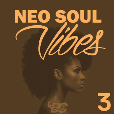 Neo Soul Vibes 3