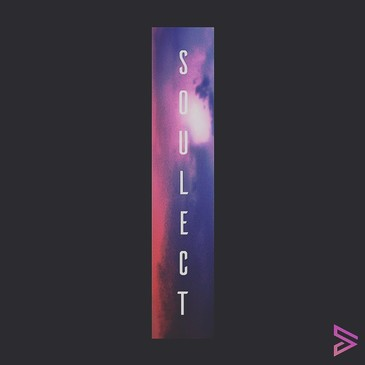 SOULECT: Future Beat Tools