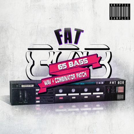 Fat 808