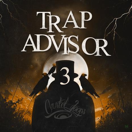 Trap Advisor 3
