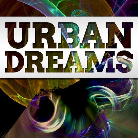 Big EDM: Urban Dreams