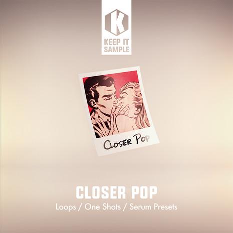 Closer Pop