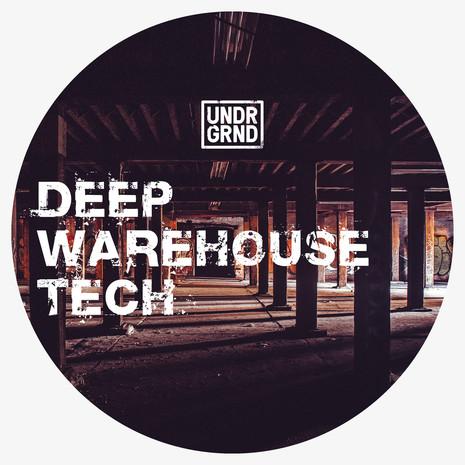 Deep Warehouse Tech