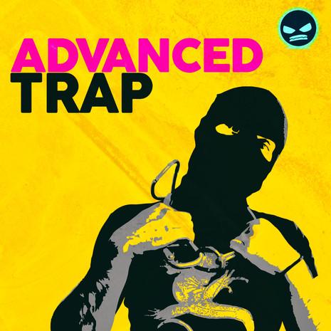 Advanced Trap