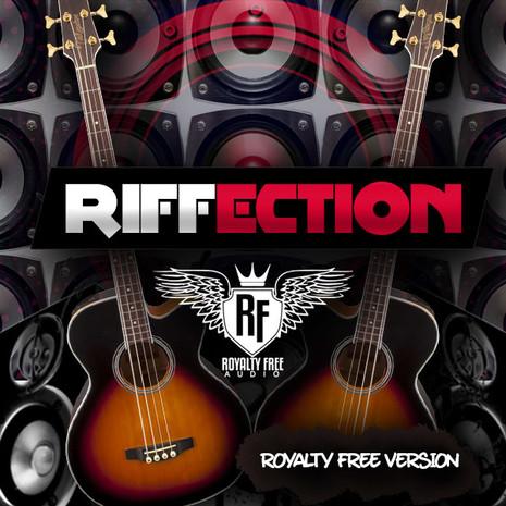 Riffection