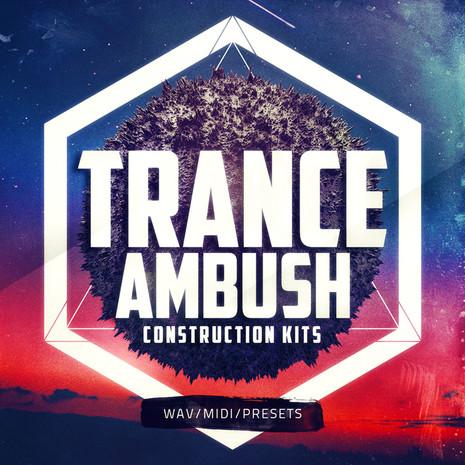 Trance Ambush