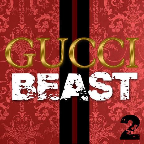 Gucci Beast 2