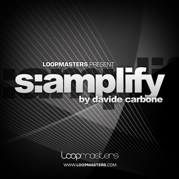 S:amplify