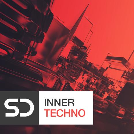 Inner Techno