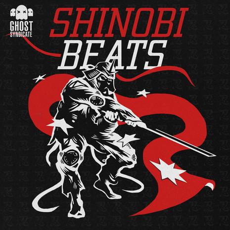 Shinobi Beats