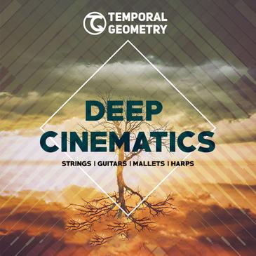 Deep Cinematics